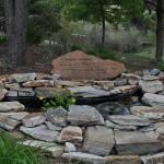 12-04-26 DSC_0814 pond history